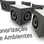 Som ambiente